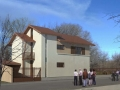 Proiect casa Romeo 1