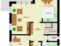 Proiect casa Sara 4