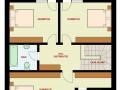Proiect casa Sara 5