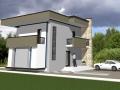 Proiect casa Sorana 2