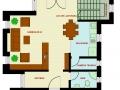 Proiect casa Sorana 3