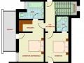 Proiect casa Sorana 4