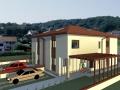Proiect casa Teodora 1