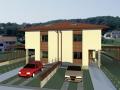 Proiect casa Teodora 2