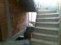 Casa petrisor 1
