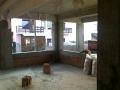 Casa petrisor 3