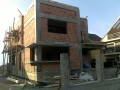 Casa petrisor 4