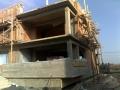 Casa petrisor 5
