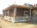 Casa petrisor 6