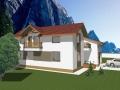 Proiect casa Viorel 1