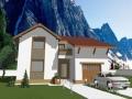 Proiect casa Viorel 2