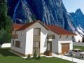 Proiect casa Viorel 3
