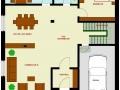Proiect casa Viorel 4