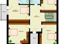 Proiect casa Viorel 5