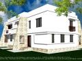 Duplex Mihaela2