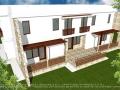 Duplex Mihaela3