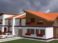 Proiect duplex Poiana 1
