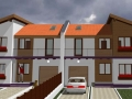 Proiect duplex Poiana 3
