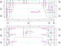 C:\Users\CC\Desktop\Extinderi swiss\DDE - extindere swiss 2\PLANURI Layout1 (1)