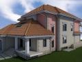Proiecte case moderne 1