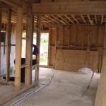 Proiect casa de lemn | Crihan Construct 5