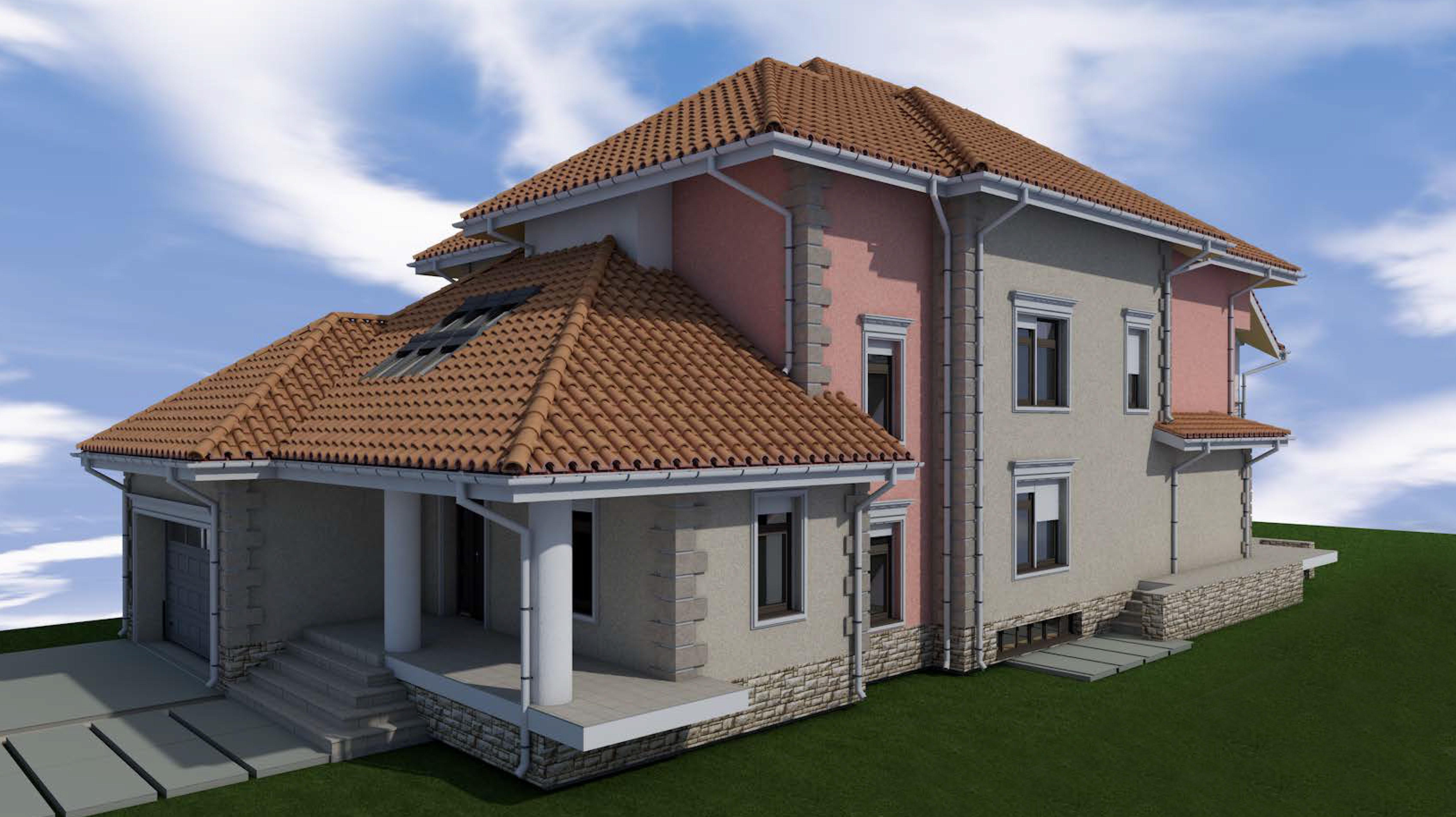 proiecte de case proiecte case moderne proiecte case