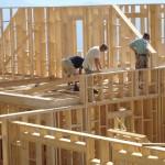 Proiect casa de lemn | Crihan Construct 4
